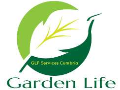 Welcome To Garden Life